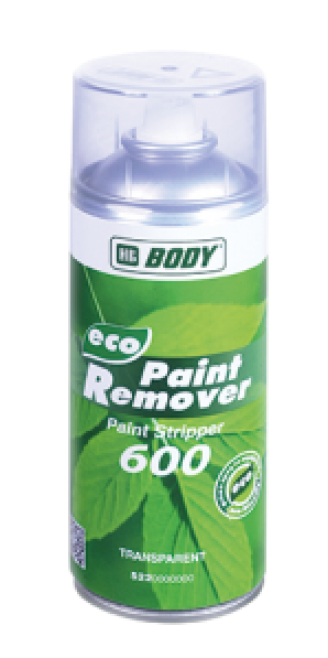 Eco Paint Remover 400ml