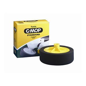G·MOP Standard Polishing Head