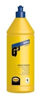 G3 Ultra Abrasive Compound